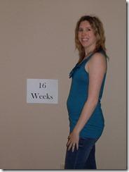 16 weeks (1)