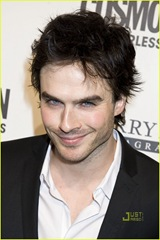 ian-somerhalder-cosmopolitan-fun-fearless-male-awards-05
