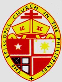 Episcopalphils