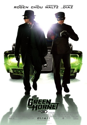 the-green-hornet-movie-poster-02