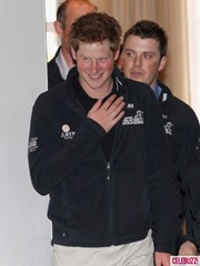 Prince-Harry-Walking-with-the-Wounded-4-435x580