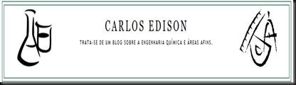 Carlos Edison