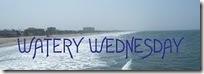 WateryWednesday