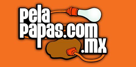 Pela-Papas.com-Curiosidades