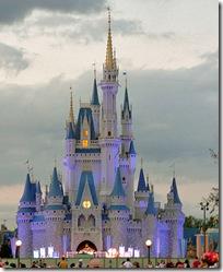 Walt-Disney-Disneylandia