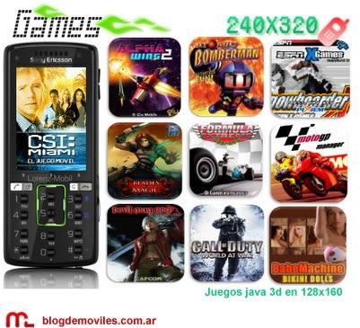 juegos-gratis-para-celulares
