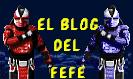 http://elblogdelfefe.blogspot.com