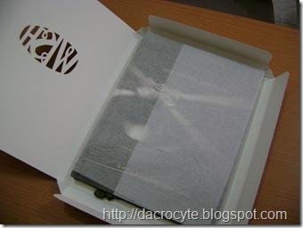 DSC06097