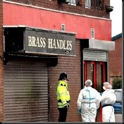 brass handles pub salford