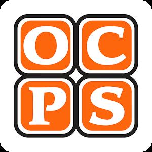 Orange County Public Schools For PC