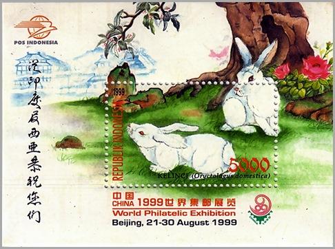 china99 indonesia