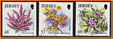 jersey_stamps__2003flowersb