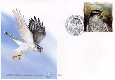 2005_318_fdc
