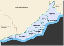 Yalta_для программы