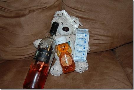 teddybad4