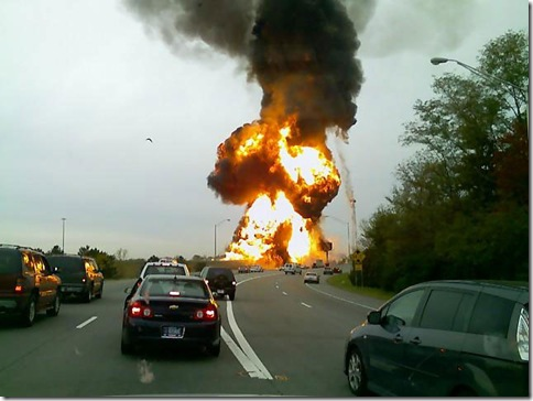 tankerexplosion9_20091022194702_640_480