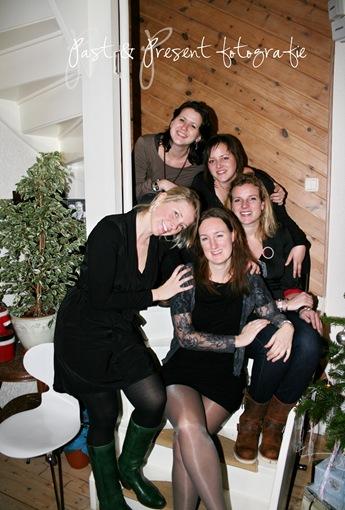 kerst 2009 091-1