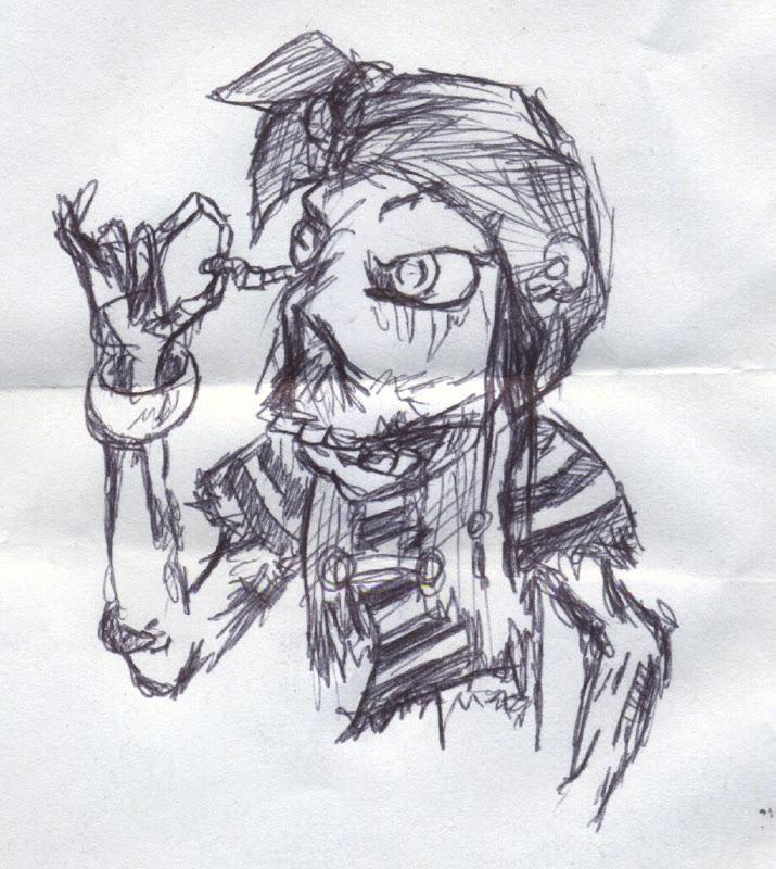 zom3.jpg