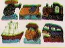 scan0145 ANEKA MAINAN BERDIRI