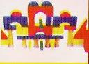 scan0108 ANEKA BALOK
