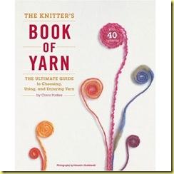 knittersbookofyarn