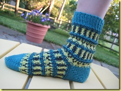 sock 1 (4)