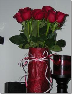 Valentines Day 001