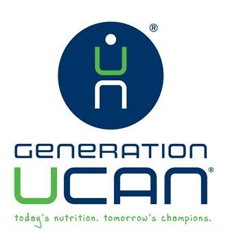 GenUCAN_logo_tagline