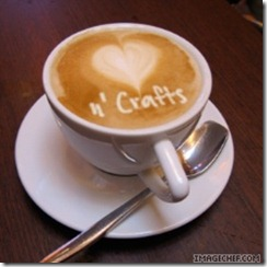 coffeeandcrafts