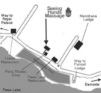 map_bw
