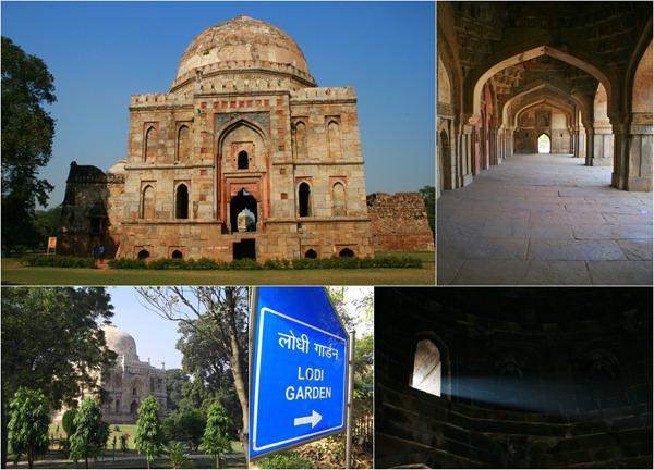 Delhi5