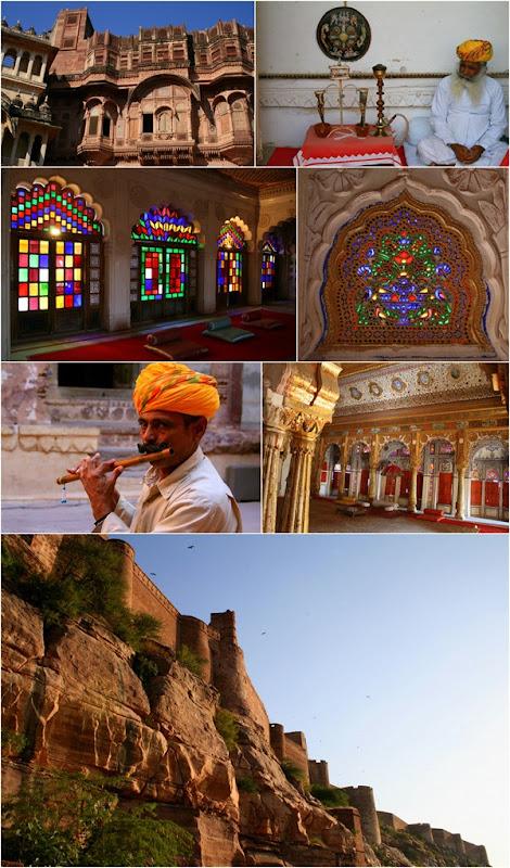 Jodhpur3