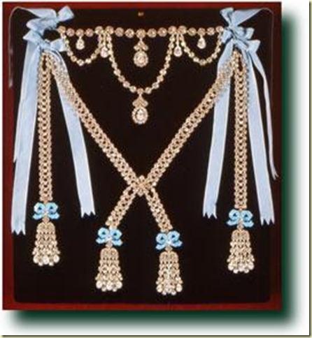 collar-de-la-reina_1785