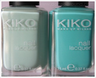 Kiko-smalti-nailpolishes-5-6