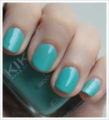 Kiko-smalto-polish-344