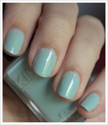 Kiko-smalto-polish-345