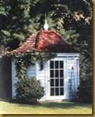 garden house idea2
