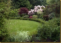 garden idea 1
