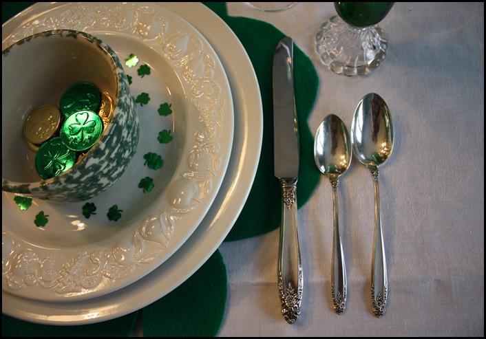 St. Patricks Day 2011 029