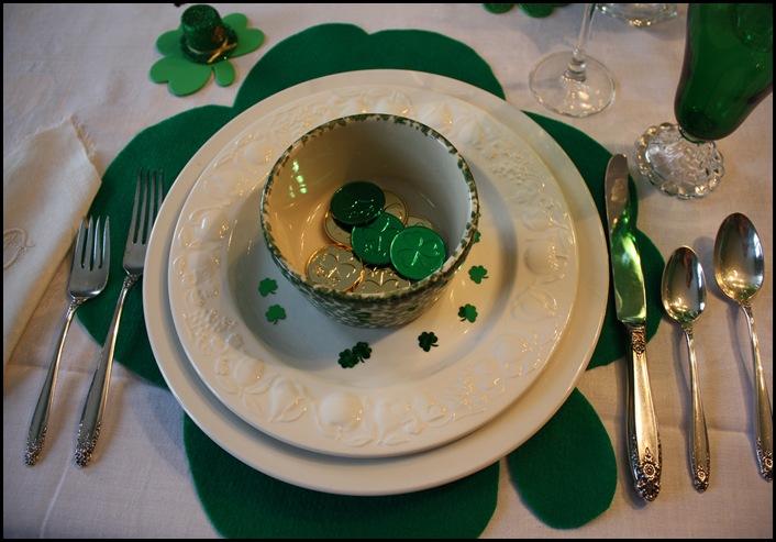 St. Patricks Day 2011 013