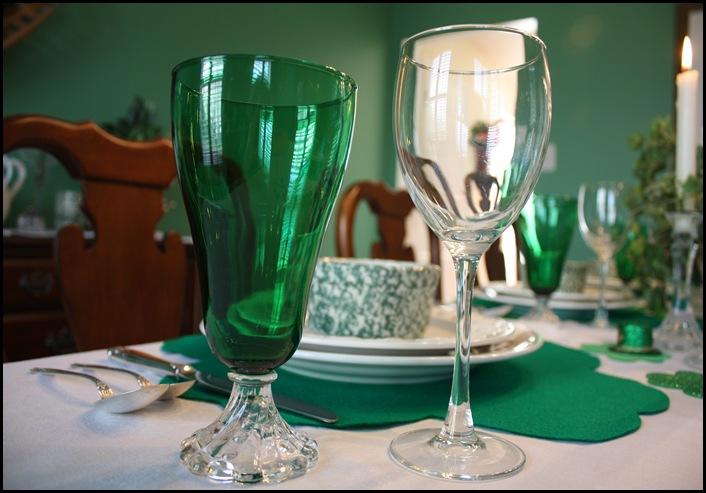 St. Patricks Day 2011 032