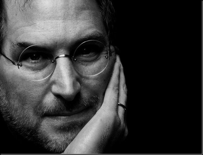 Steve Jobs 02