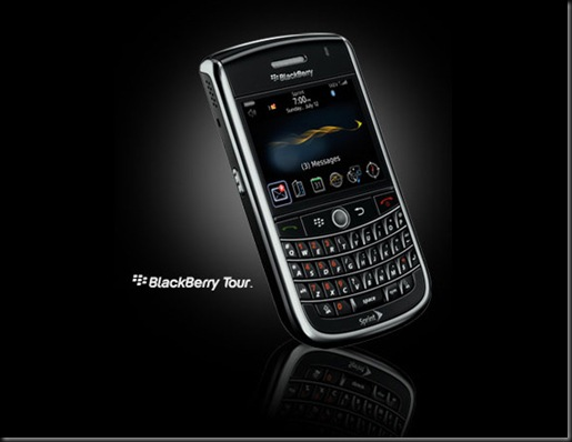 BlackBerry02