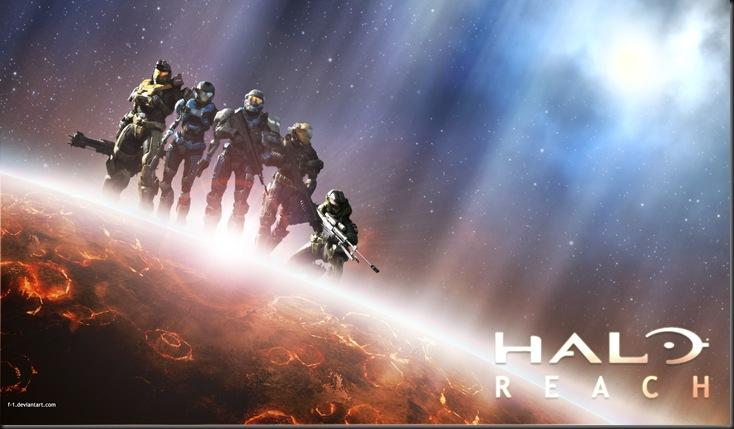 Halo Reach 03