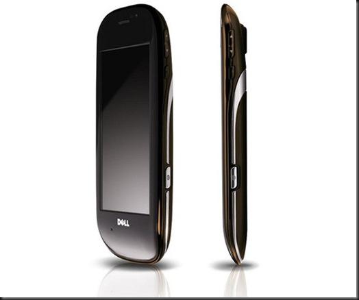 Dell Mini 3