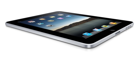 Apple iPad05