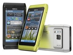 Nokia N8 - Cópia