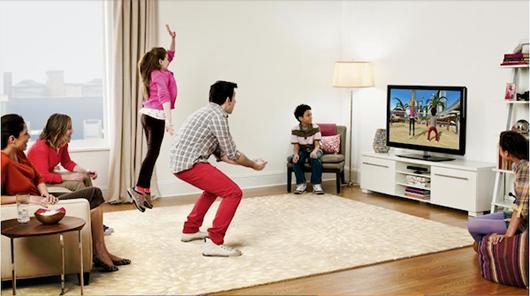 Kinect 03