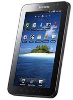Samsung Galaxy Tab 01