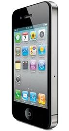 Apple iPhone 4 05